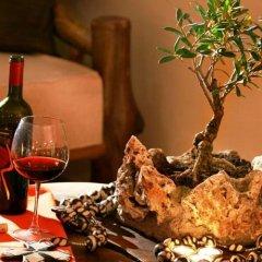 Отель Masseria Quis Ut Deus Италия, Криспьяно - отзывы, цены и фото номеров - забронировать отель Masseria Quis Ut Deus онлайн в номере