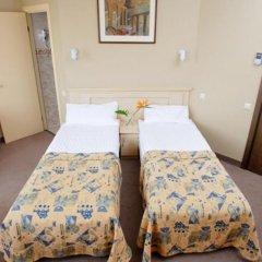 Отель Babilonas Литва, Каунас - 4 отзыва об отеле, цены и фото номеров - забронировать отель Babilonas онлайн комната для гостей