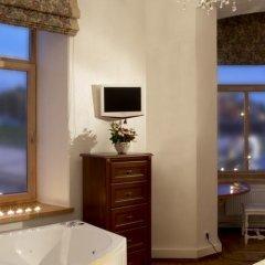 Отель Florens Boutique удобства в номере фото 2