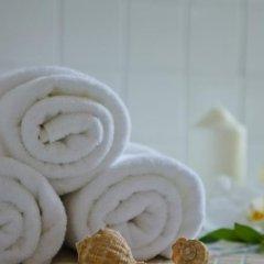 Отель Babilonas Литва, Каунас - 4 отзыва об отеле, цены и фото номеров - забронировать отель Babilonas онлайн ванная