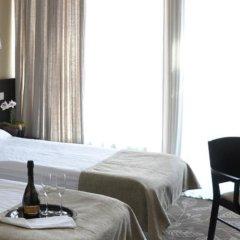 Отель Babilonas Литва, Каунас - 4 отзыва об отеле, цены и фото номеров - забронировать отель Babilonas онлайн комната для гостей фото 4
