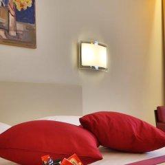Best Western Hotel Airvenice детские мероприятия фото 2