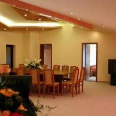 Hotel Rusalka питание