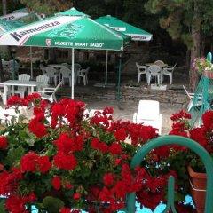 Отель Zora Болгария, Несебр - отзывы, цены и фото номеров - забронировать отель Zora онлайн фото 18