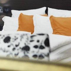 Отель Pytloun Design Hotel Чехия, Либерец - отзывы, цены и фото номеров - забронировать отель Pytloun Design Hotel онлайн с домашними животными