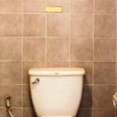 Отель Sawasdee Sabai Паттайя ванная фото 2