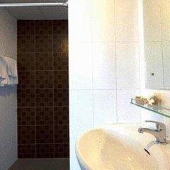 The Ivory Suvarnabhumi Hotel ванная