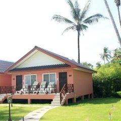 Отель Andaman Seaside Resort Пхукет помещение для мероприятий фото 2