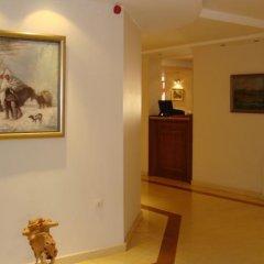 Отель Легенды София интерьер отеля фото 2