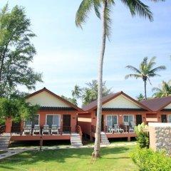 Отель Andaman Seaside Resort фото 7