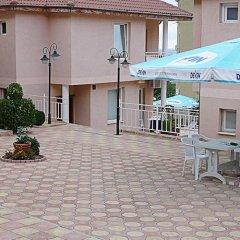 Aquarelle Hotel & Villas фото 4