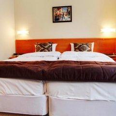 Отель Норд сейф в номере