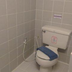 Отель Sawasdee Sunshine ванная фото 2