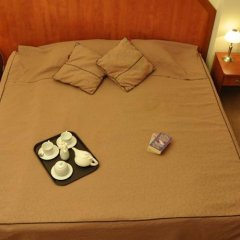 Отель Легенды София сейф в номере