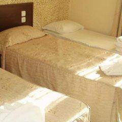 Отель Hilez Болгария, Трявна - отзывы, цены и фото номеров - забронировать отель Hilez онлайн комната для гостей фото 4