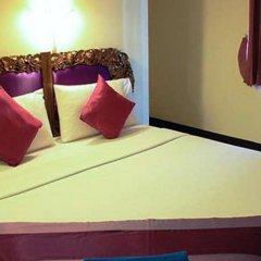 Отель Sawasdee Sabai Паттайя спа