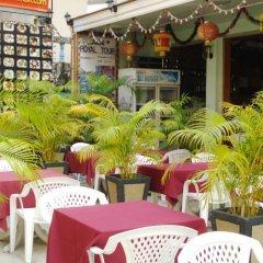 Отель Lamai Guesthouse питание фото 3