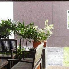 The Ivory Suvarnabhumi Hotel фото 3