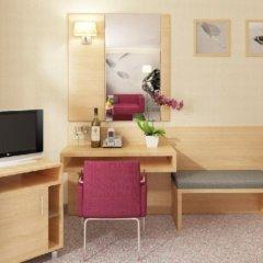 Отель Амелия удобства в номере