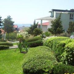 Отель Zora Болгария, Несебр - отзывы, цены и фото номеров - забронировать отель Zora онлайн фото 13