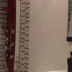 Апартаменты Amazing Luxury Apartment in Barcelona ванная