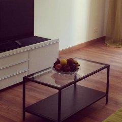 Апартаменты Amazing Luxury Apartment in Barcelona спа