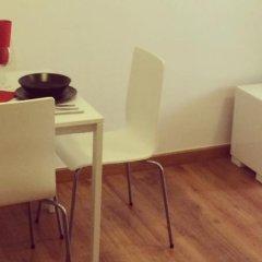 Апартаменты Amazing Luxury Apartment in Barcelona удобства в номере фото 2