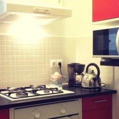 Апартаменты Amazing Luxury Apartment in Barcelona в номере фото 2