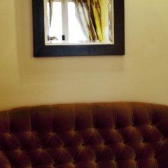 Отель Bastille Villa Франция, Париж - отзывы, цены и фото номеров - забронировать отель Bastille Villa онлайн удобства в номере фото 2