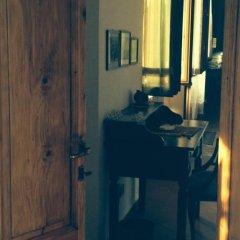 Отель Cascina Salazzara Маджента удобства в номере