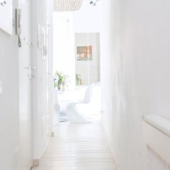 Отель Profumo Di Roma Италия, Рим - отзывы, цены и фото номеров - забронировать отель Profumo Di Roma онлайн удобства в номере