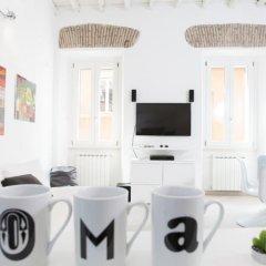 Отель Profumo Di Roma Италия, Рим - отзывы, цены и фото номеров - забронировать отель Profumo Di Roma онлайн комната для гостей фото 2