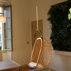 Отель Nice Garibaldi Франция, Ницца - отзывы, цены и фото номеров - забронировать отель Nice Garibaldi онлайн фото 5