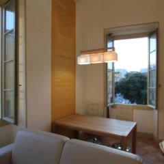 Отель Nice Garibaldi Франция, Ницца - отзывы, цены и фото номеров - забронировать отель Nice Garibaldi онлайн комната для гостей фото 5
