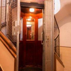 Отель V Dinastia Lisbon Guesthouse Португалия, Лиссабон - 1 отзыв об отеле, цены и фото номеров - забронировать отель V Dinastia Lisbon Guesthouse онлайн сауна
