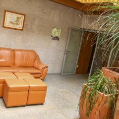 Hotel do Terço комната для гостей фото 2