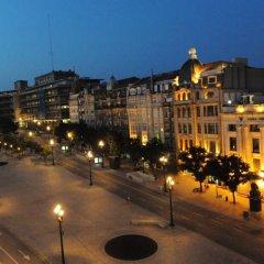 Отель Aliados Португалия, Порту - отзывы, цены и фото номеров - забронировать отель Aliados онлайн фото 2