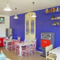 Апарт-Отель Quinta Pedra dos Bicos гостиничный бар