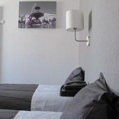 Отель V Dinastia Lisbon Guesthouse удобства в номере фото 2