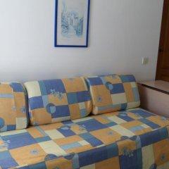Отель Apartamentos Turisticos Algarve Mor Португалия, Портимао - отзывы, цены и фото номеров - забронировать отель Apartamentos Turisticos Algarve Mor онлайн комната для гостей фото 5