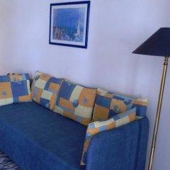 Отель Apartamentos Turisticos Algarve Mor Португалия, Портимао - отзывы, цены и фото номеров - забронировать отель Apartamentos Turisticos Algarve Mor онлайн удобства в номере фото 2
