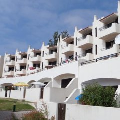 Апартаменты Albufeira Jardim Apartments фото 2