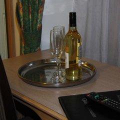 Отель Admiral Hotel at Park Avenue Великобритания, Лондон - отзывы, цены и фото номеров - забронировать отель Admiral Hotel at Park Avenue онлайн в номере фото 2