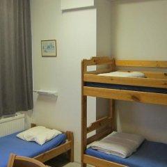 Stadion Hostel Helsinki комната для гостей фото 2