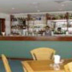 Отель Escola Португалия, Фуншал - отзывы, цены и фото номеров - забронировать отель Escola онлайн питание фото 3