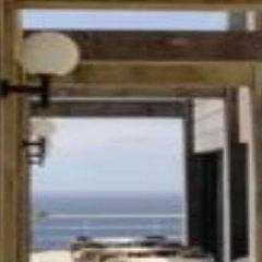 Отель Escola Португалия, Фуншал - отзывы, цены и фото номеров - забронировать отель Escola онлайн пляж фото 2