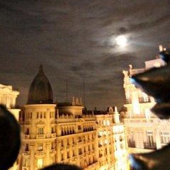 Отель Hostal Luis XV фото 12