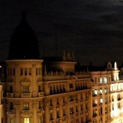 Отель Hostal Luis XV фото 13