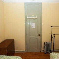 Отель Tagus Home удобства в номере