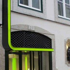 Hotel Gat Rossio фото 6